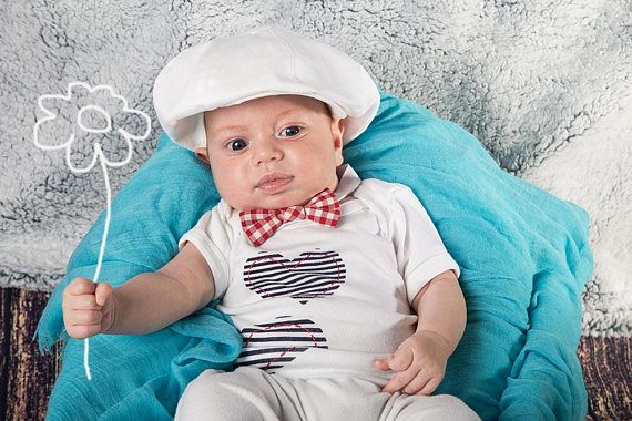 5ffdf8bea5b Baby newsboy hat White hat for baby boy White cap Toddler boy hat Baby boy  hat Infant hats for boys