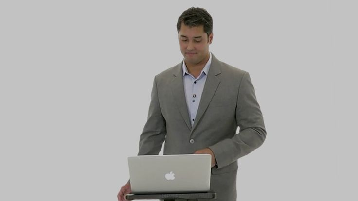 Video Introduction of  Cisco Call Recording See how a contact center manager uses CallREC. Search for calls or replay, tag, and send them for further evaluation. Simple as that!