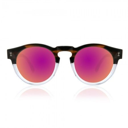 Leonard-Half-Half-with-Pink-Mirrored-Lenses-Lo-Res
