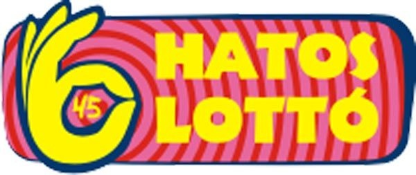 Play Hungary - Hatoslotto Online - Enter to win the Hatoslottó lottery every Sunday with six lucky numbers to play one of Hungary's most popular lotto games! Please note: this draw closes on Saturday, 9:00 GMT.  Est. Jackpot Ft 940,000,000 (USD 4,005,969)