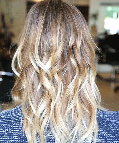 2015 ilkbahar-yaz saç renkleri