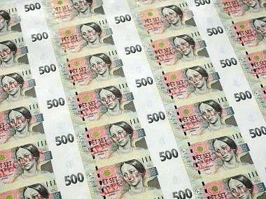 Zlaté Hory rozdělily dotace pro spolky a sdružení