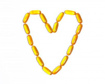Omega-3 fatty acids have a wide range of researched therapeutic properties, many of which are applicable to vascular disease. Omega-3 research is cited in its connection to cardiac mortality risk, peripheral artery disease and hypertension.