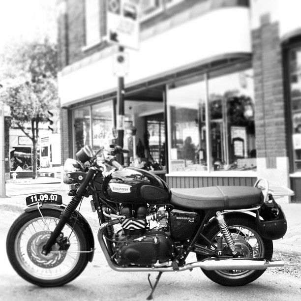 @andrew666love Shralped his t100 to the shop to check out the 50% off Select Footwear continuing till August 1st!