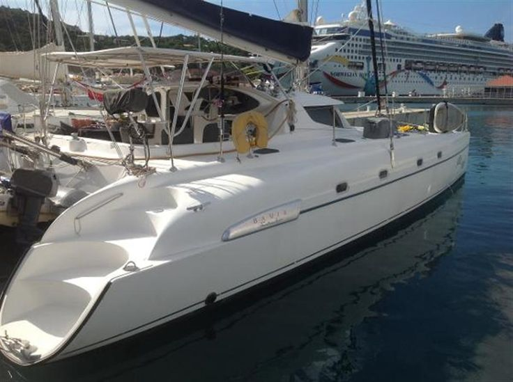 Used Yachts For Sale, Yacht Specials, Yachts For Sale, Used Yachts | Yacht Authority