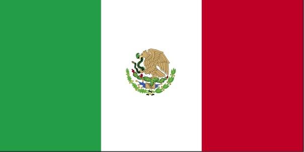 Terrace Crawl - Mexican theme night
