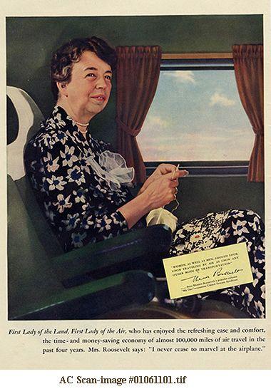 Vintage eleanor nameplates sorry