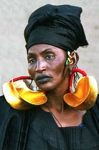 basketballwives earing,what?????
