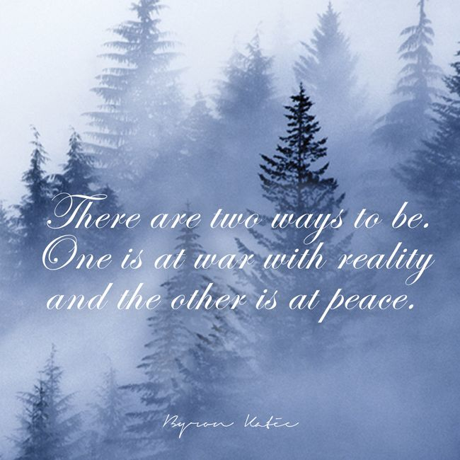 Best 25+ War And Peace Quotes Ideas On Pinterest