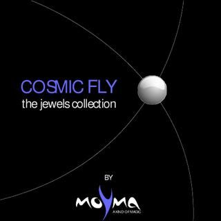 CosmicFLY   the jewel collection  available on www.seasonstyle.it