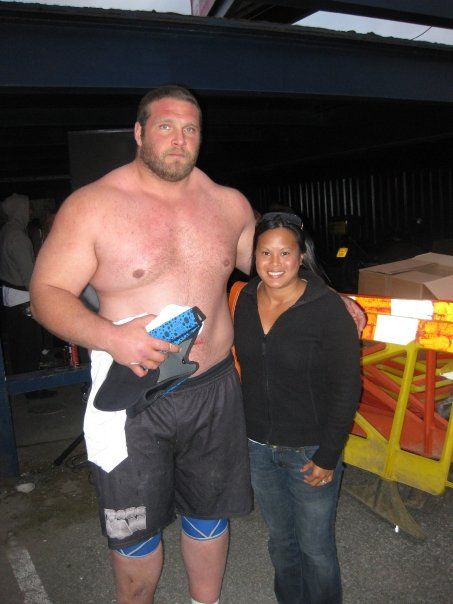 Terry Hollands Hot Pinterest Holland Lift Heavy And