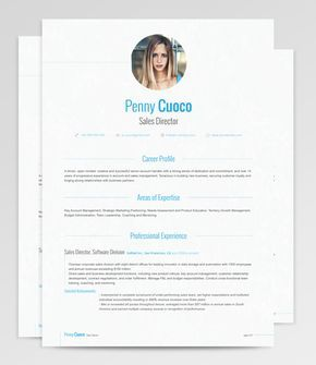 How to look pro during your job search. This is a very simple and clean resume that would work well for hair stylists, estheticians, and barbers trying to land an interview. // Follow me for pins and boards dedicated to helping you find a job.