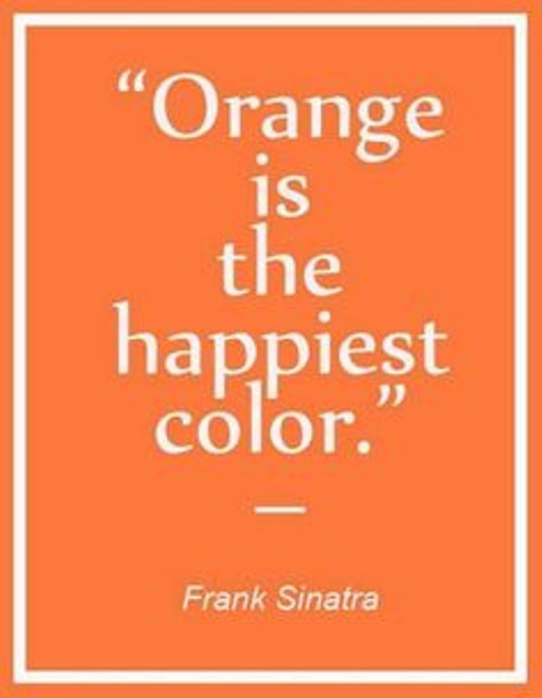 This is why this is my favorite color.