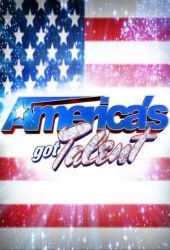Simon Cowell and NBC are scouring the country in search of the most talented person in America. Nick Cannon is the host. Howie Mandel, Heidi Klum, Read more at http://www.iwatchonline.to/episode/32149-america-s-got-talent-s08e21#THoK1MW2WdEJQyJK.99