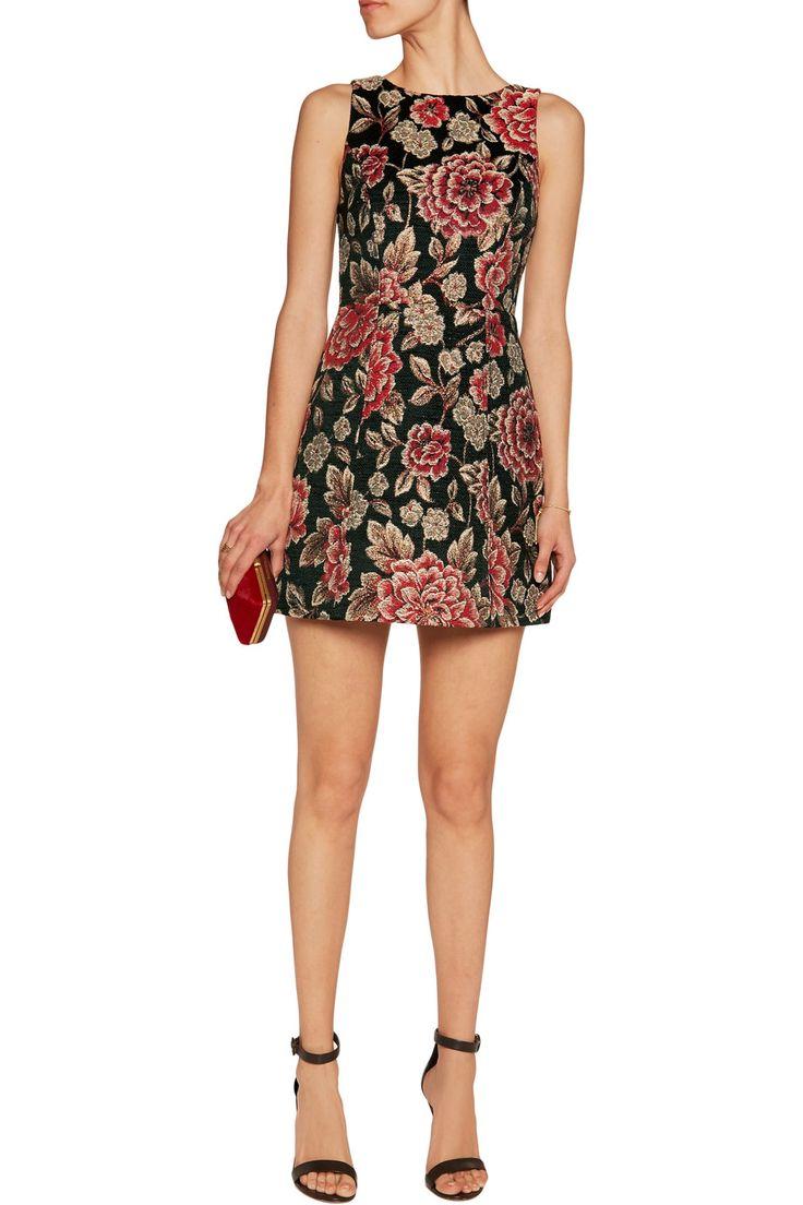 306 best Dresses.Robes images on Pinterest | Dresses, Designer ...