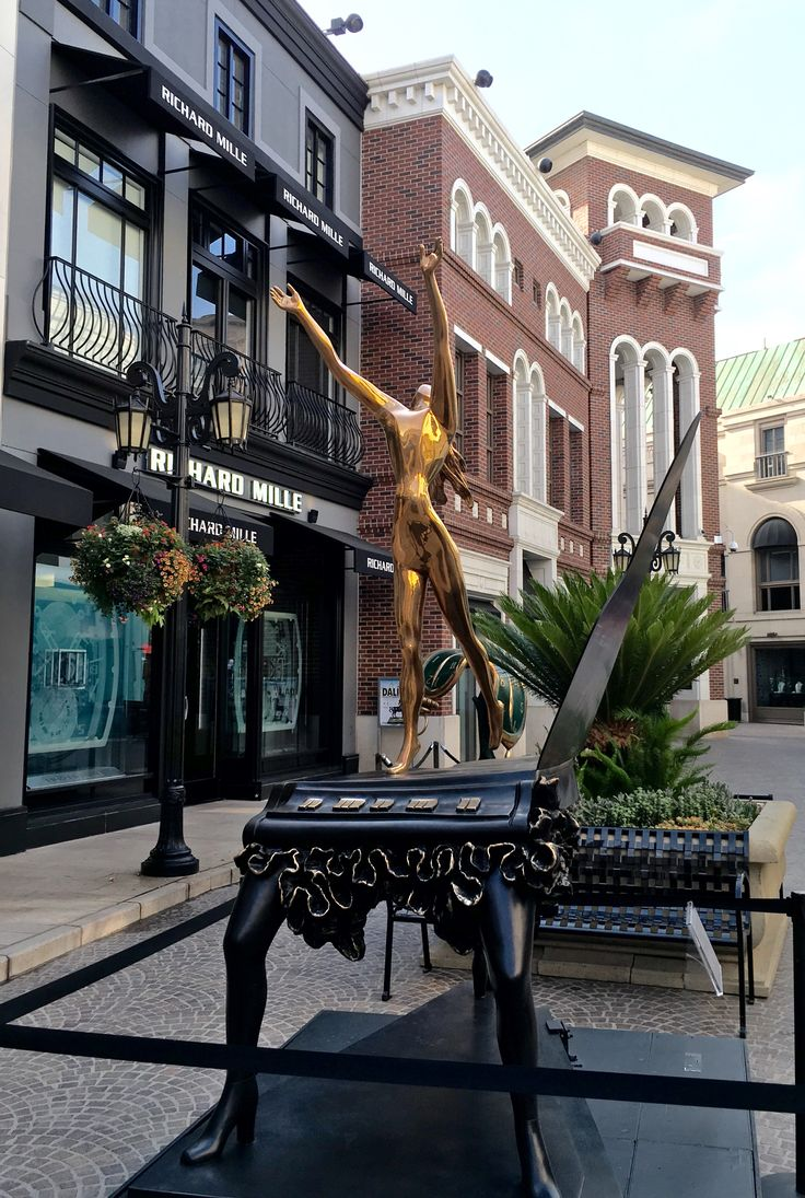 66 Best Images About Rodeo Drive On Pinterest Its The