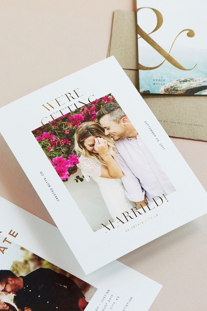 pencil us in artifactuprsng s new save the date collection