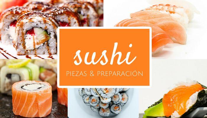 En Tus Recetas Favoritas encontrarás el paso a paso para preparar los más deliciosos platos. ¡Diviértete con nuestra cocina y comparte tus creaciones!