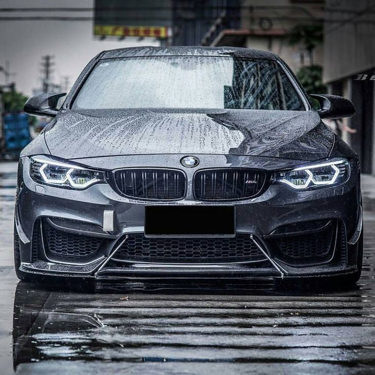 Repin this #BMW M4 then follow my board for more pins