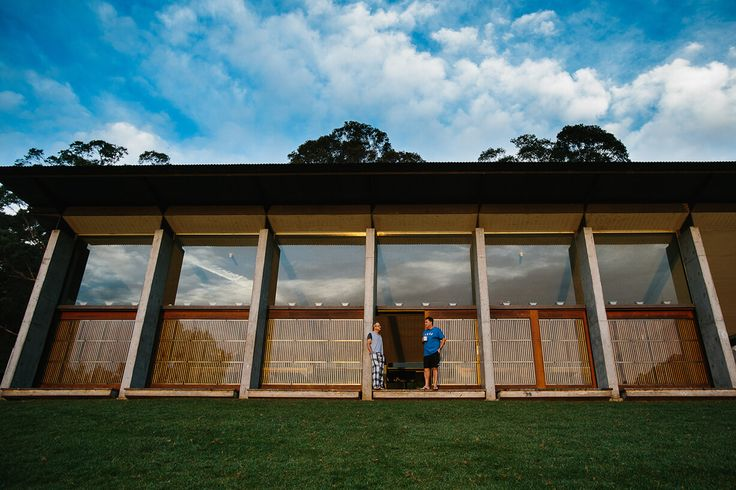Bundanon Trust, Riversdale wedding venue. NSW South Coast.