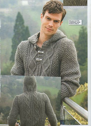 Sirdar Knitting Pattern Errata : 1000+ images about Knitting on Pinterest