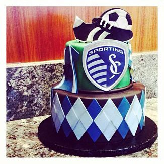 Best Sporting Rooms Images On Pinterest Sporting Kansas City - Sporting kc wall decals
