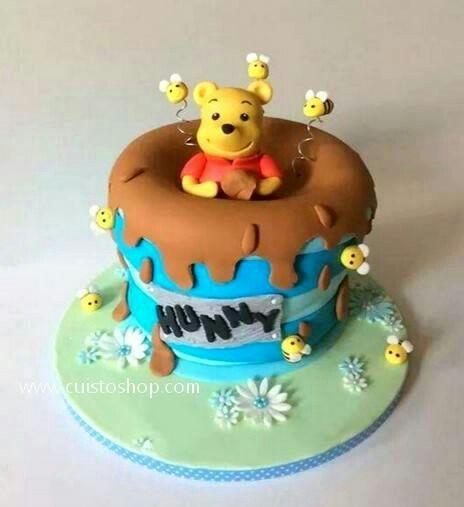 les 34 meilleures images du tableau mes gâteaux gourmands sur