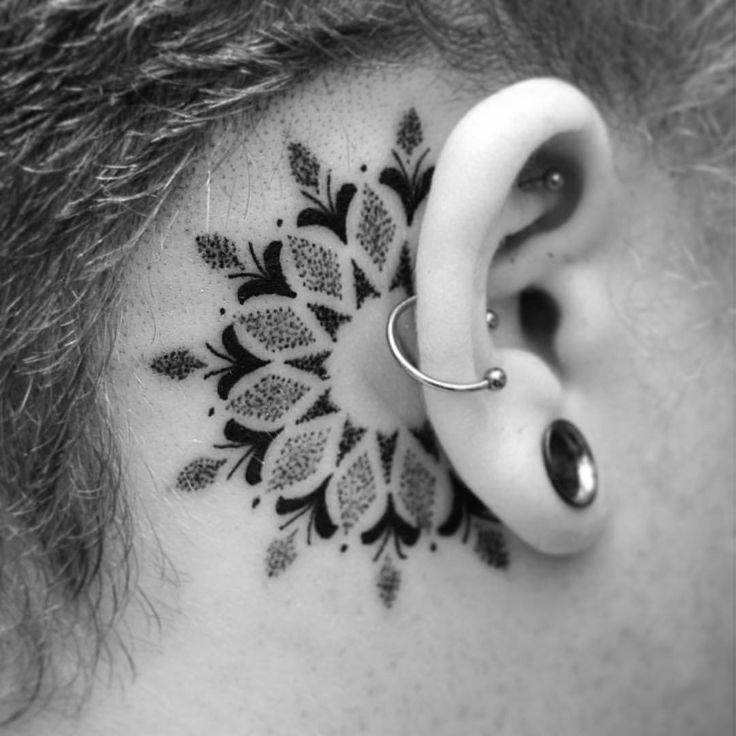69 best images about Chris Jones - Tattoo Folio on