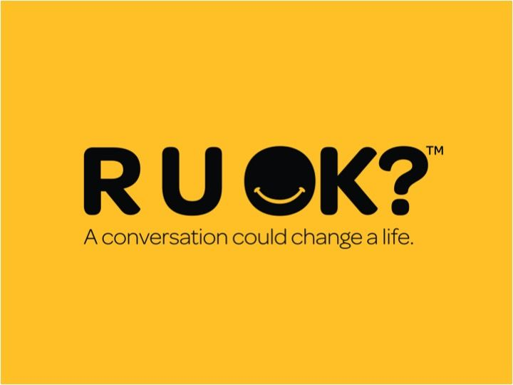 How to Ask R U Ok?  We know that suicide prevention is an enormously complex and sensitive challenge. But by starting a conversation, you could help a family member, friend or workmate open up. Here are some tips for having the conversation.