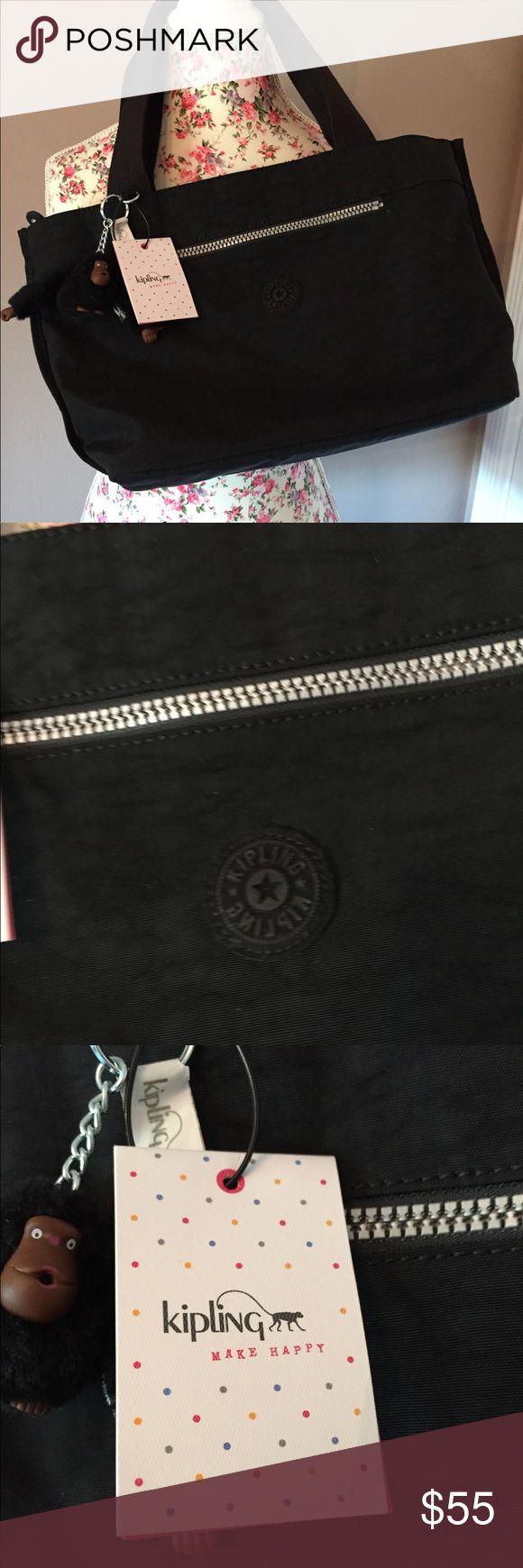 Kipling Handbag Brand new with tags! Kipling Bags Totes