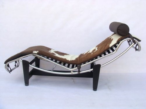 Best 25 contemporary chaise lounge chairs ideas on for Bean bag chaise longue