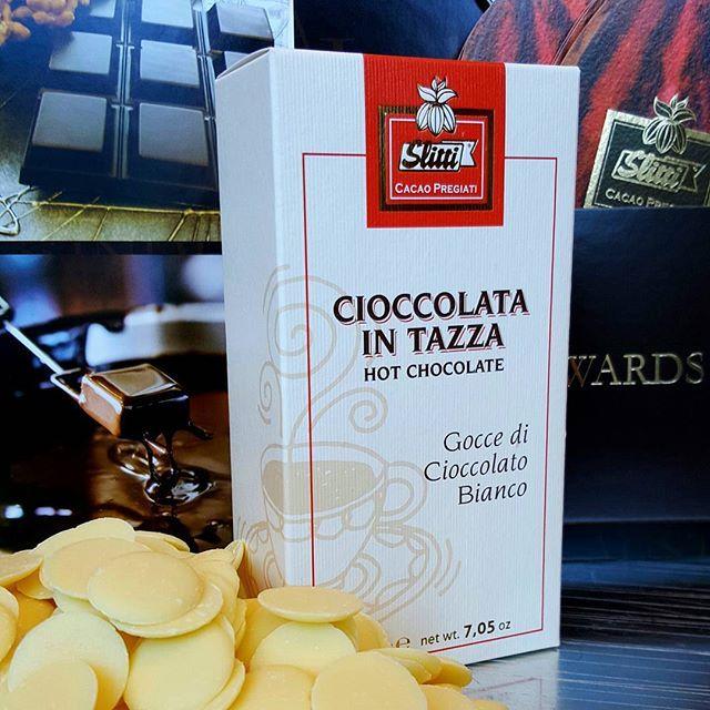 #Slitti #chocolate #HotChocolate #cioccolataintazzabianca #whiteMilkChocolate #new #madeintuscany #madeinitaly #luxury #Excellence #production #amazing #food #swet #Vienna #Dubai #Melbourne #PortFairy #shanghai #newdheli #newyork #Toronto #london #muchen #milano #roma #firenze # by slitti_cioccolato http://ift.tt/1UokfWI
