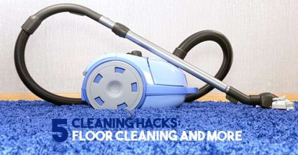 8 Best Shannon Lush Cleaning Tips Images On Pinterest