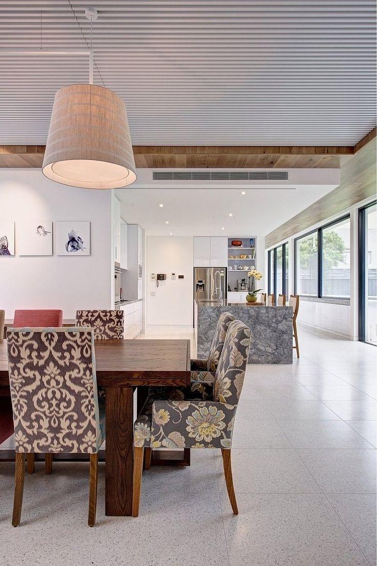 The Brighton Escape by Georgia Ezra   #terrazzo  #naturalstone #quartz #interiordesign #architecture