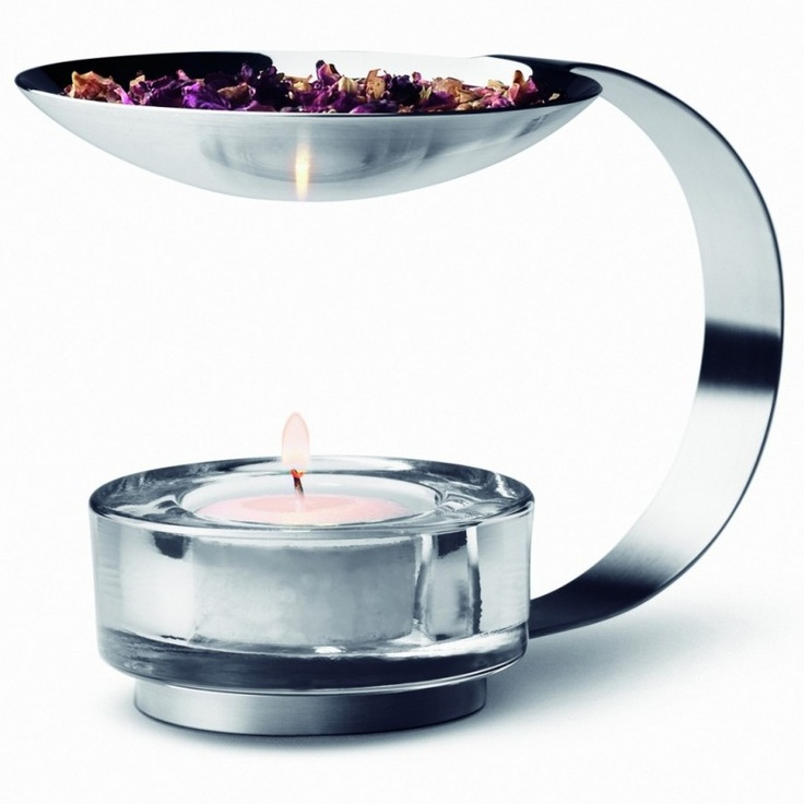 36 Best Images About Smell Goods On Pinterest Diffusers