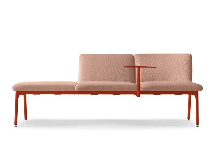 119 Fantastiche Immagini Su Archiproducts Design Awards Su