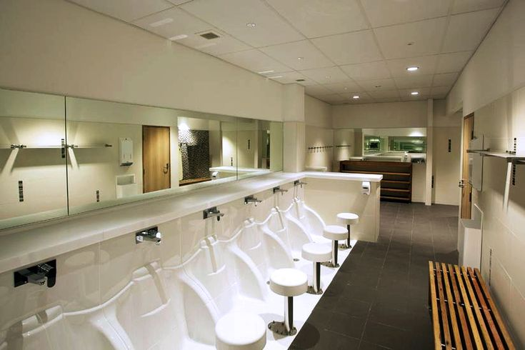 Australia-Muslim-Washing-Prayer-Room-Design-WuduMate-M.jpg (824×549)