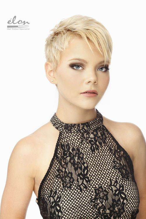 styling short fine hair 1000 images about beautiful hairstyles on 2036 | 9ac0aa3cc08d416c0b6fd28025109e5e