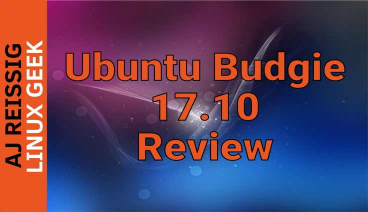 11 best tutorials operating systems linux images on pinterest my review of ubuntu budgie 1710 is now live on youtube be sure to stop fandeluxe Images