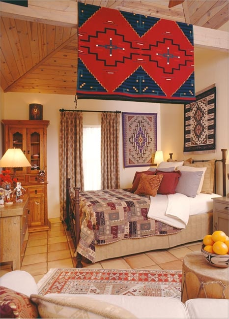 Santa Fe Style Order Your Barn Quilt Today Your Colors Pattern And Size Custombarnquilts Gmail