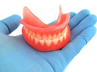 In order to solve all your dental problems such as a cracked tooth or your suffering from tooth decay or spaces between your teeth, or having a discolored set of thirty-two, you require a stopover at a trustworthy dentist such as Parabanks Dental Clinic.