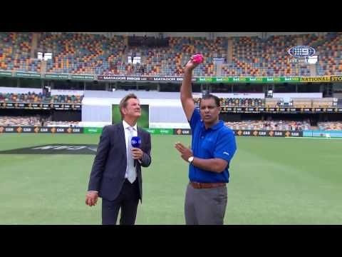 cricket australia fast bowling guidelines