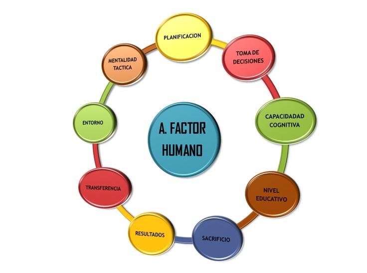 FACTOR HUMANO-1