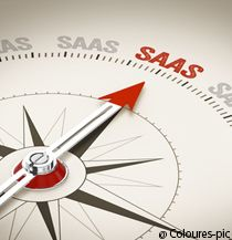 Five questions to address with your CIO when starting a SaaS-Based HR Project.
