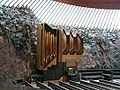 """I've been to the Rock Church! Temppeliaukio Church, Helsinki Finland. """"The Church of Rock""""  \m/: Favorite Places, The Rock, Amazing Place"""