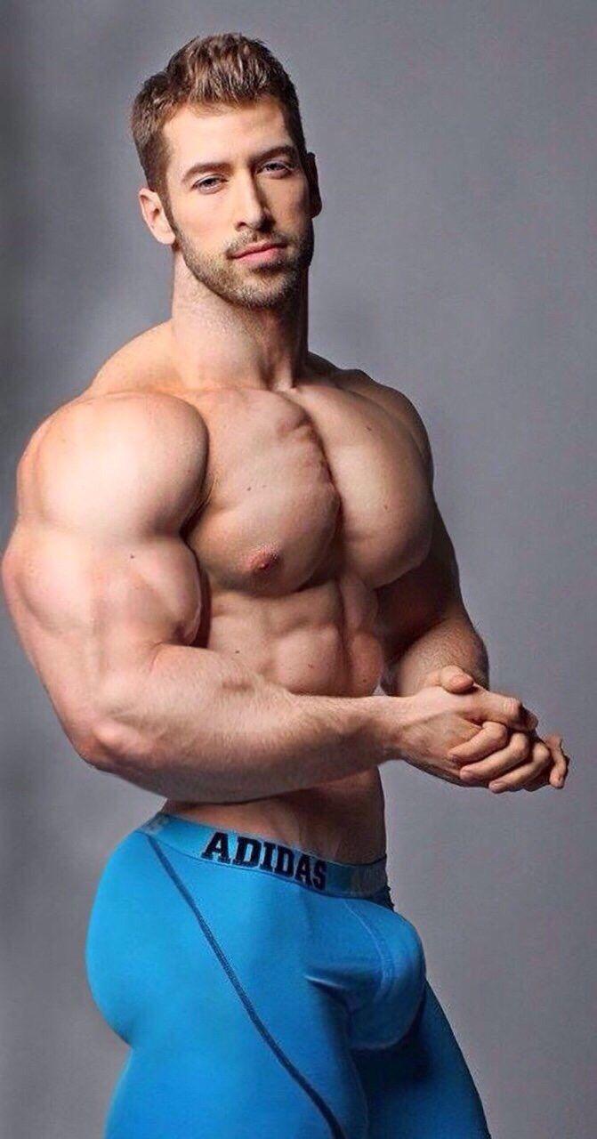 austria transgendered