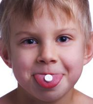 What Parents Need to Know About Medication for ADHD