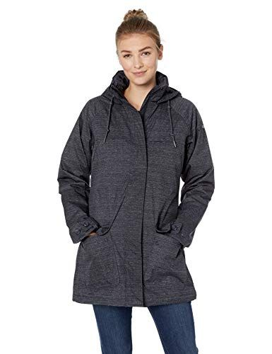 9bccfb46159 The perfect Columbia Lookout Crest Jacket.   89.96 - 223.61   offerdressforyou from top store