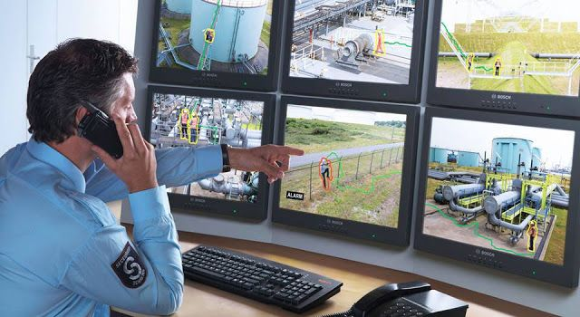 The Best Cctv Security Surveillance Automation Systems Supplier Service Provider In Banglade Home Security Systems Security Solutions Security Guard Services