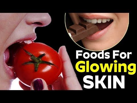 Health and Beauty - YouTube